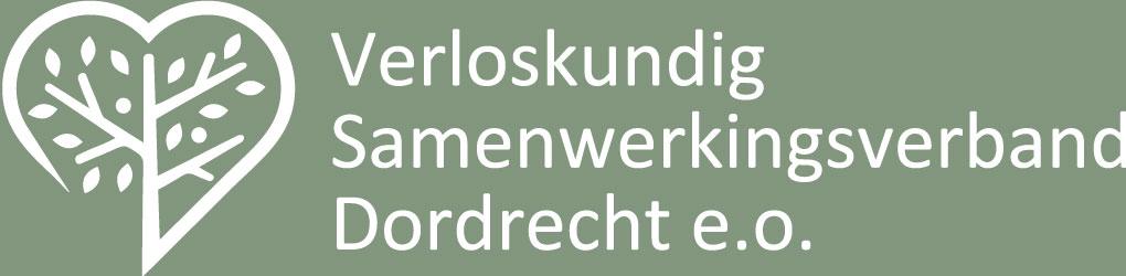 VSV Dordrecht e.o.